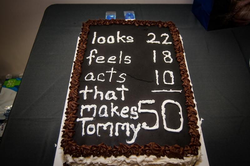 Tommy 50th 199.jpg