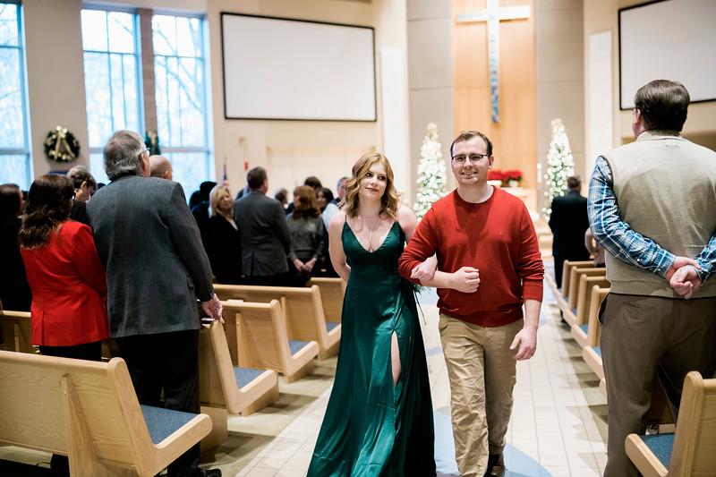 diane-ron-hughes-metro-detroit-wedding-0116.jpg