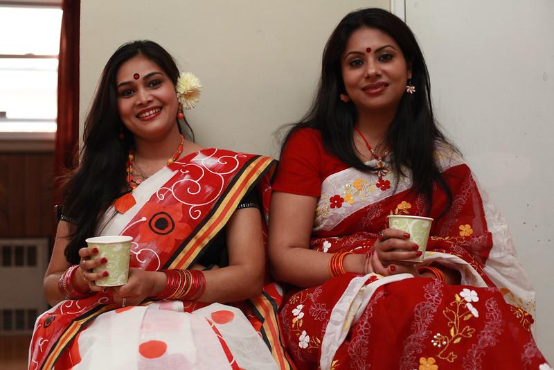IMG_9966_20120414_Pohela Boishakh.jpg