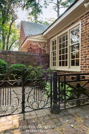 Richmond - Northside Home