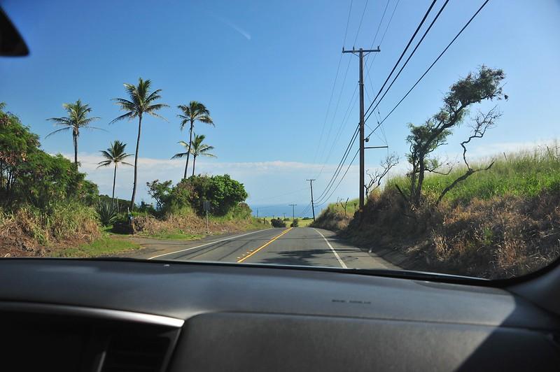 Big_Island_Trip_11.jpg
