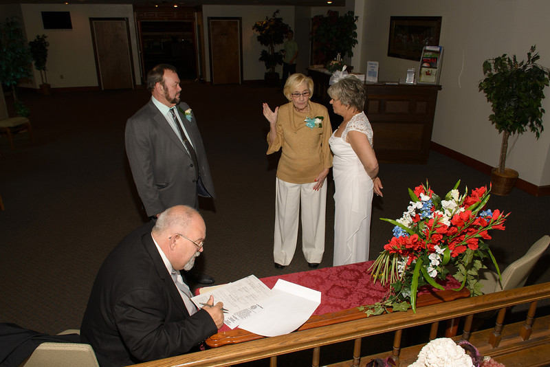 Wedding Day 337.jpg