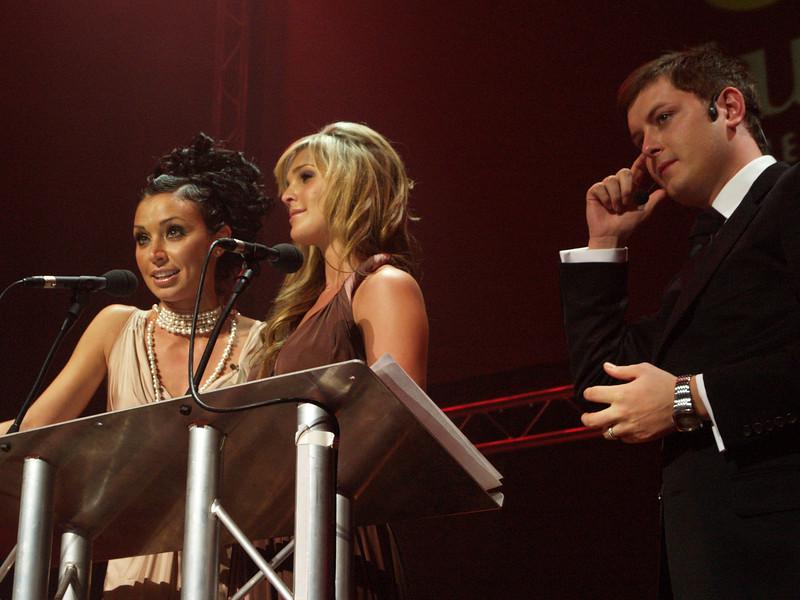 Awards 2007-123.JPG