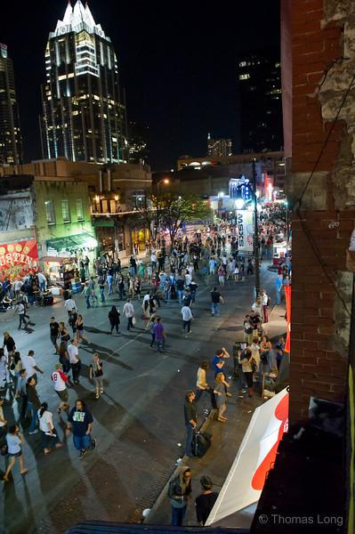 Streets of SXSW 2011-036.jpg