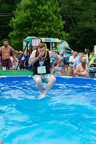 Special-Olympics-2019-Summer-Games-657.jpg