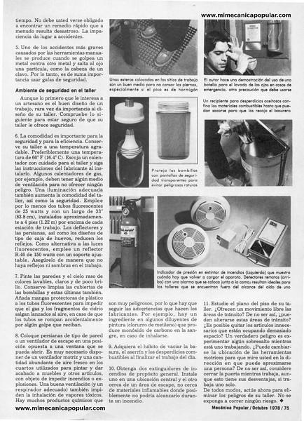 evitar_once_accidentes_taller_octubre_1978-0003g.jpg