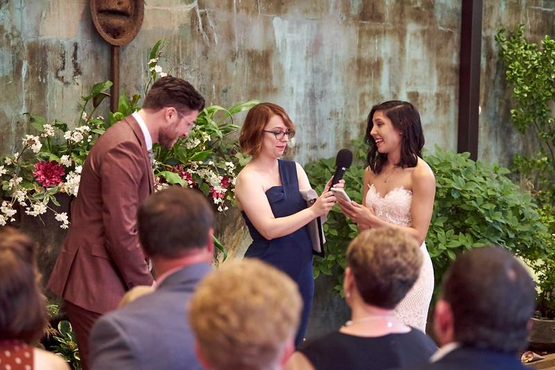 James_Celine Wedding 0376.jpg