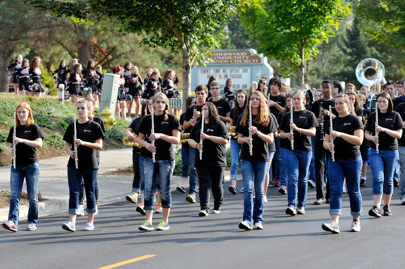 2011_SHS_Homecoming_Parade_KDP6580_093011.jpg