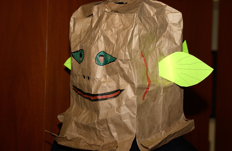 Brookfield Halloween 2003 0276.jpg