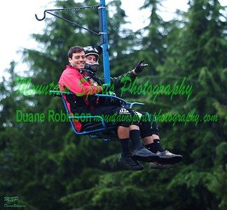 Northwest Cup # 5, 2016 Race Day Mount Hood Mountain Sports Photography