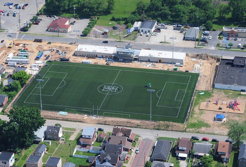 soccer5267.jpg