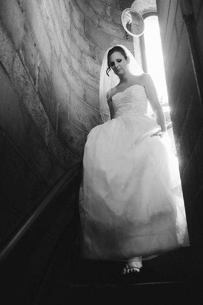 Keri_Shayne_NYC_Wedding-1659.jpg