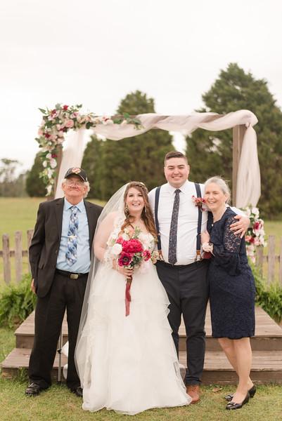 OBerry-Wedding-2019-0583.jpg