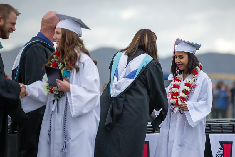 2019 Uintah High Graduation 108.JPG