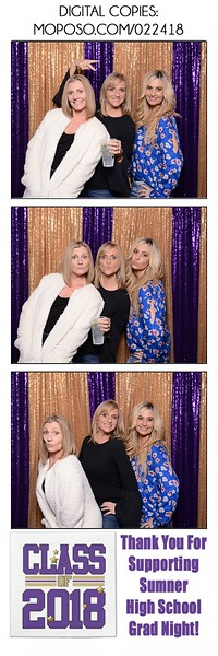 20180222_MoPoSo_Sumner_Photobooth_2018GradNightAuction-85.jpg