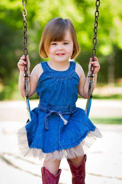05-01 Preschool Picture Day-52.jpg