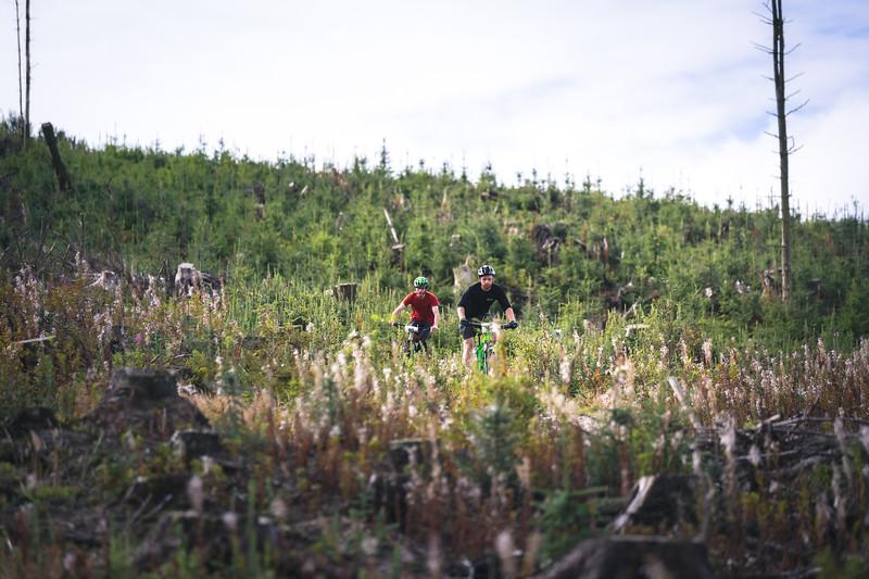 OPALlandegla_Trail_Enduro-4199.jpg
