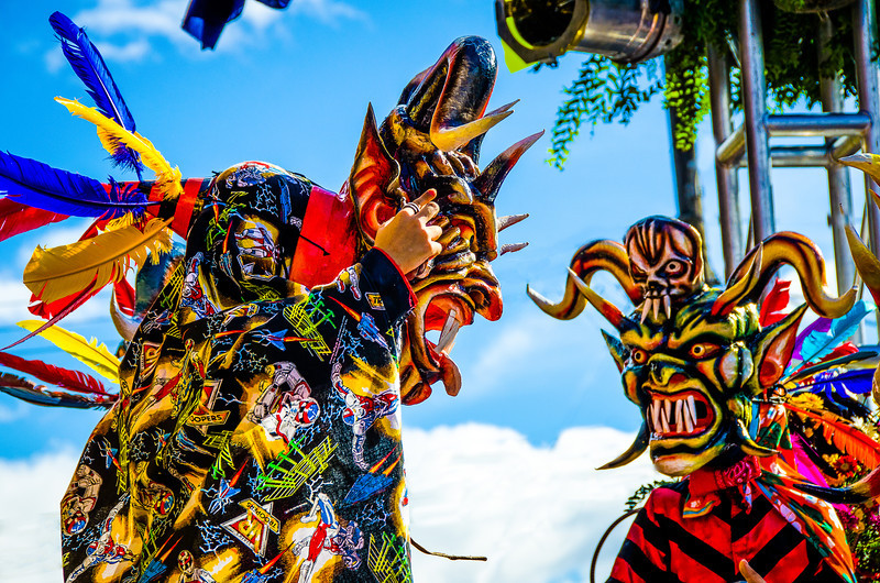 Carnival-0055.jpg