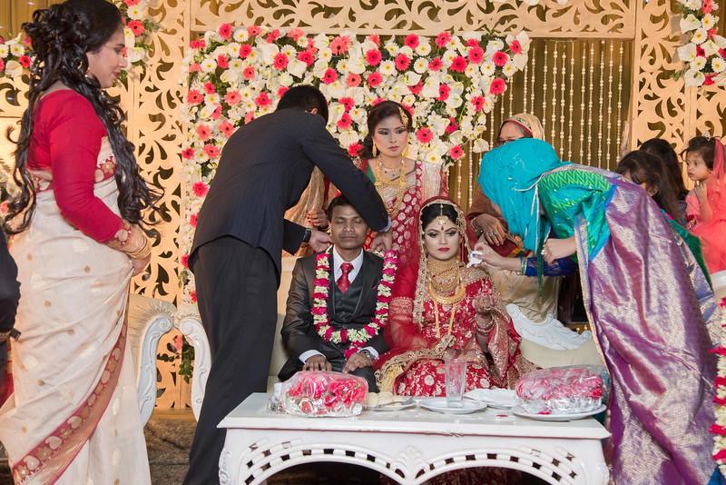 Nakib-00534-Wedding-2015-SnapShot.JPG