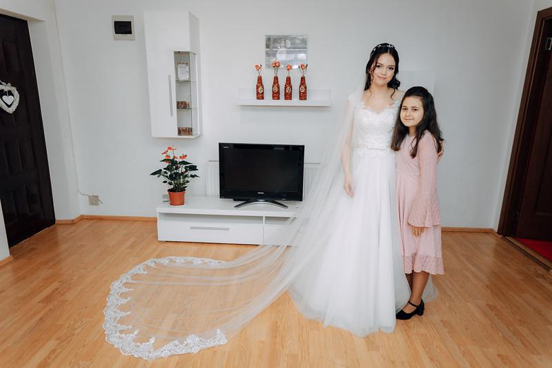 Wedding-0324.jpg