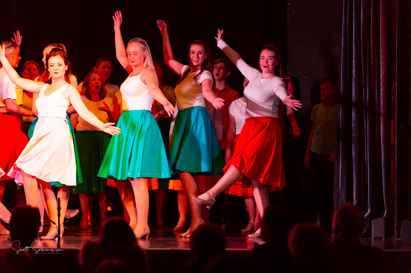St_Annes_Musical_Productions_2019_591.jpg