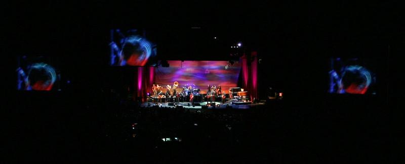 8684 Springsteen Concert.jpg
