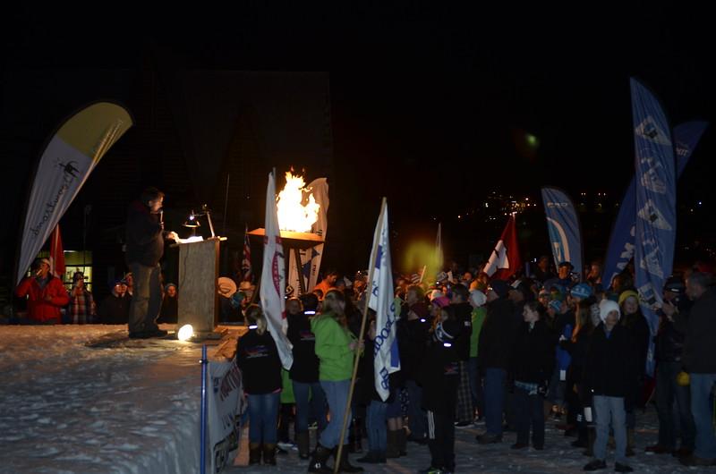 2012 Jr  Championships opening Ceremonies 117