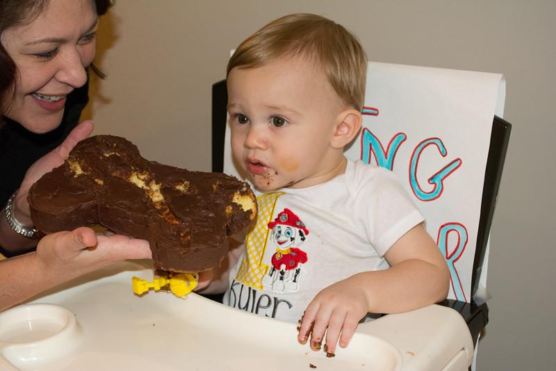 Kyler's First Birthday (108 of 304).jpg