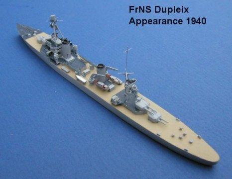 FrNS Dupleix-2.jpg