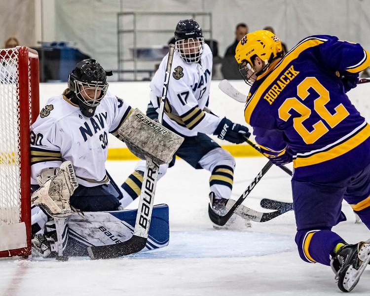 2019-11-22-NAVY-Hockey-vs-WCU-107.jpg