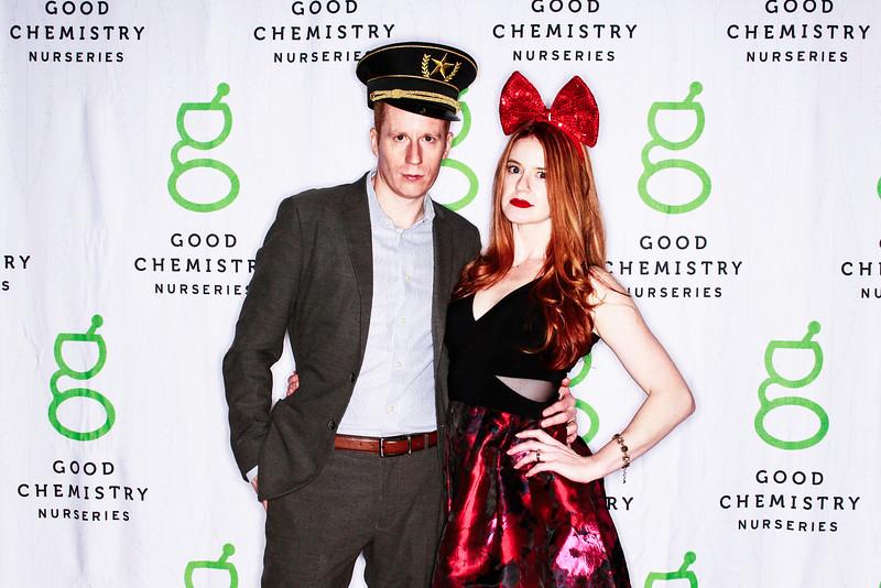 Good Chemistry Holiday Party 2019-Denver Photo Booth Rental-SocialLightPhoto.com-256.jpg