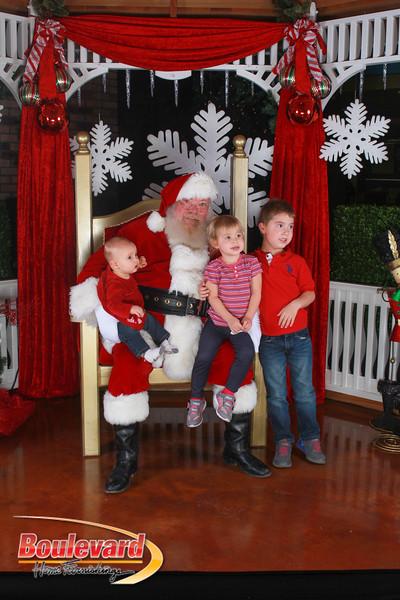 Santa 12-17-16-476.jpg