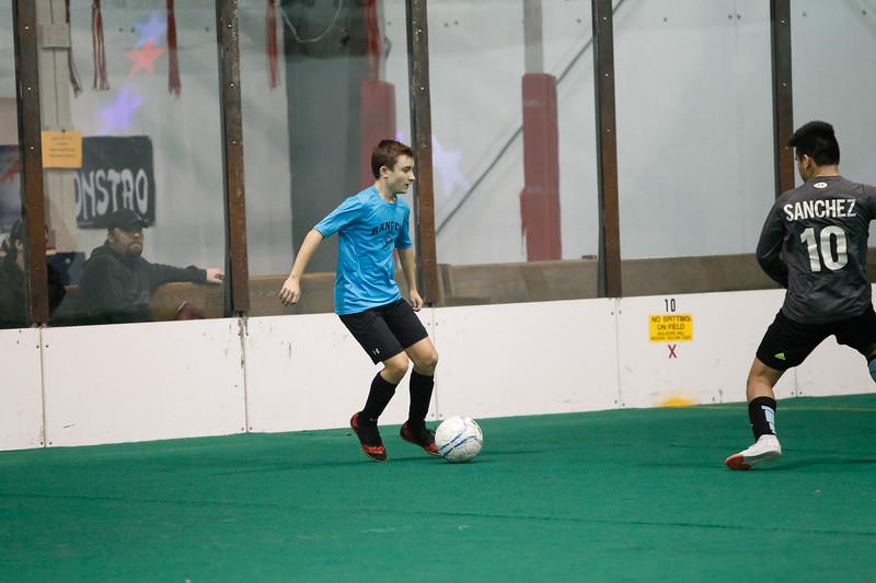 CCC Soccer 2019-02-21-0468.jpg