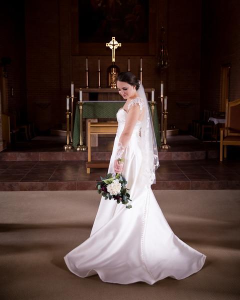 Miller Wedding 001.jpg