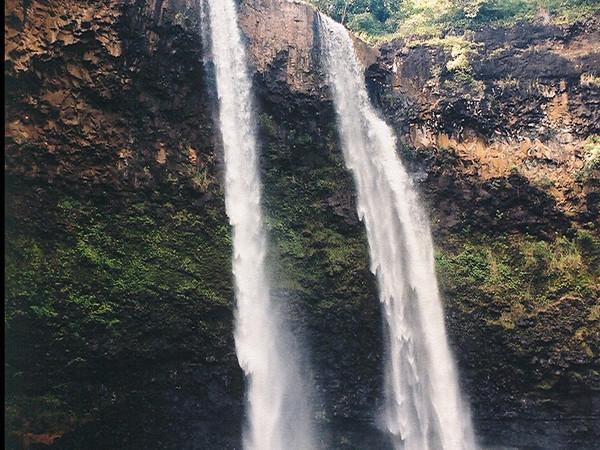 Hawaii-428.jpg