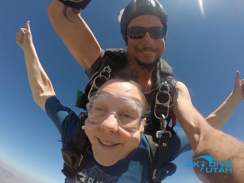 Lisa Ferguson at Skydive Utah - 59.jpg