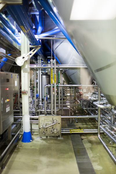 Woodget-140129-032--beer, Colorado, Fort Collins, New Belgium Brewing.jpg
