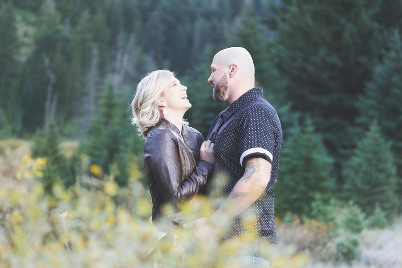 jordan pines wedding photography engagement session Breanna + Johnny-6.jpg