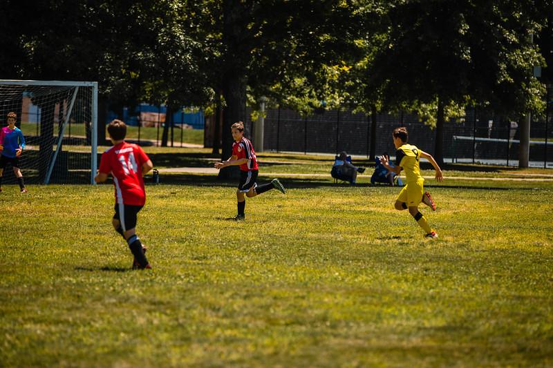 wffsa_u14_faters_day_tournament_vs_springfield_2018-97.jpg