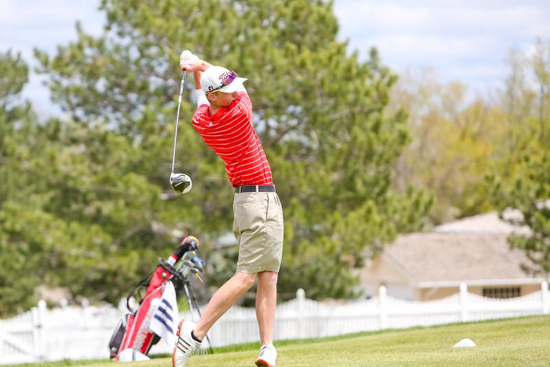 Class B District Golf-0007.jpg