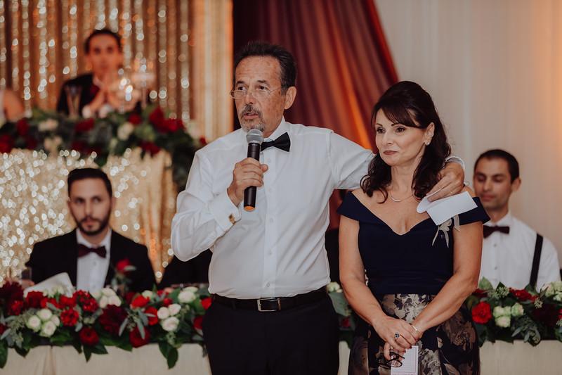 2018-10-06_ROEDER_DimitriAnthe_Wedding_CARD5_0045.jpg