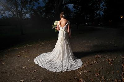Jordan J. (Bridal) 10.26.17