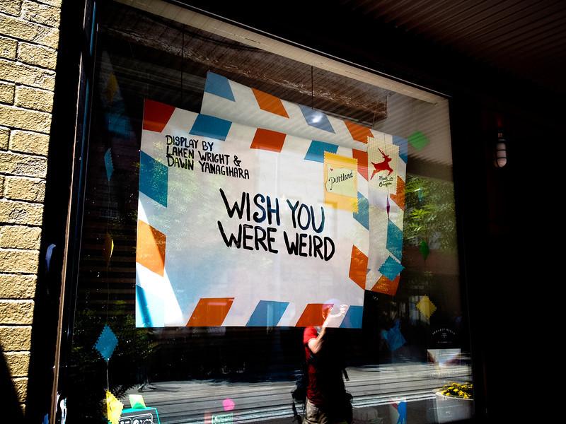 wish you were weird.jpg