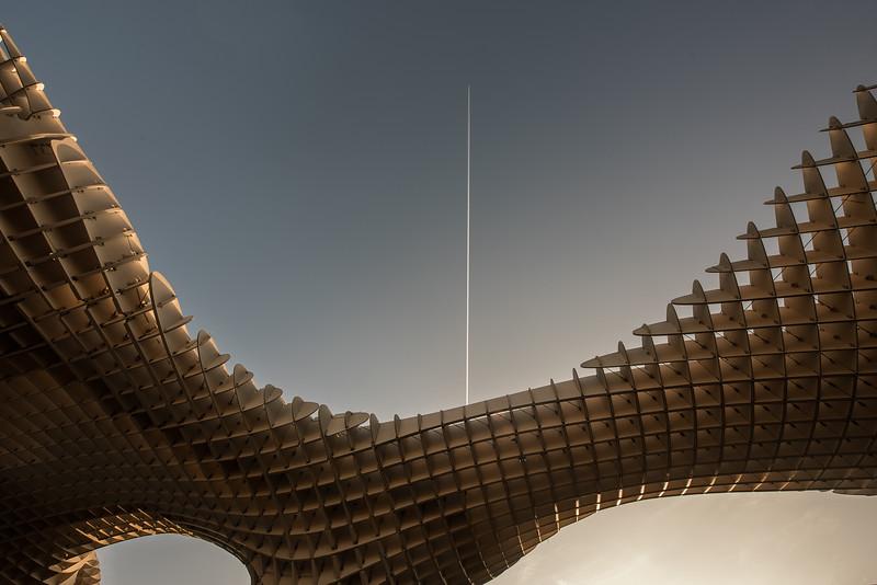 architecture-31.jpg