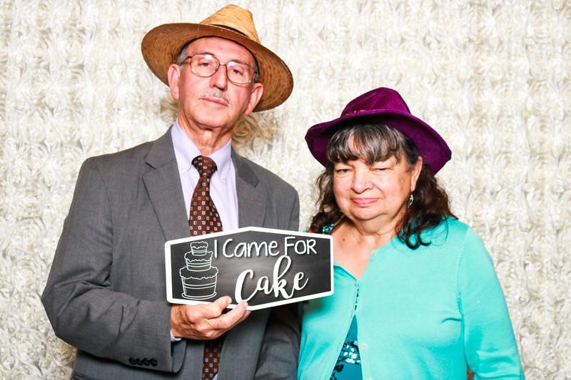 A Sweet Memory, Wedding in Fullerton, CA-208.jpg