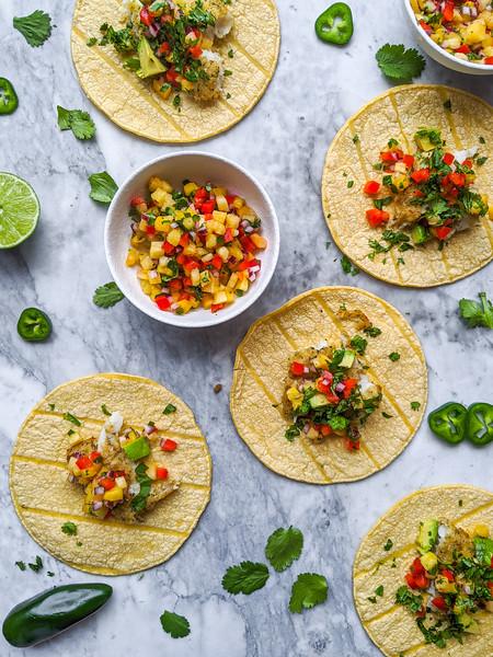 tacos on marble-11.jpg