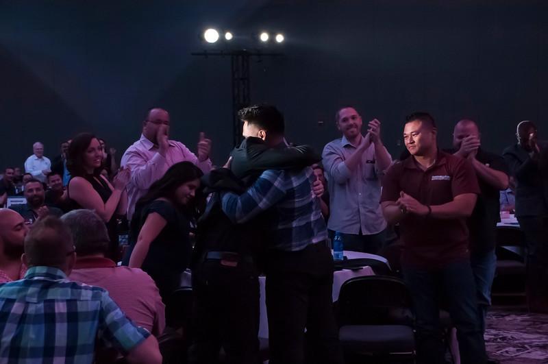 K-Fest Dallas 2018 DSC_2322.jpg