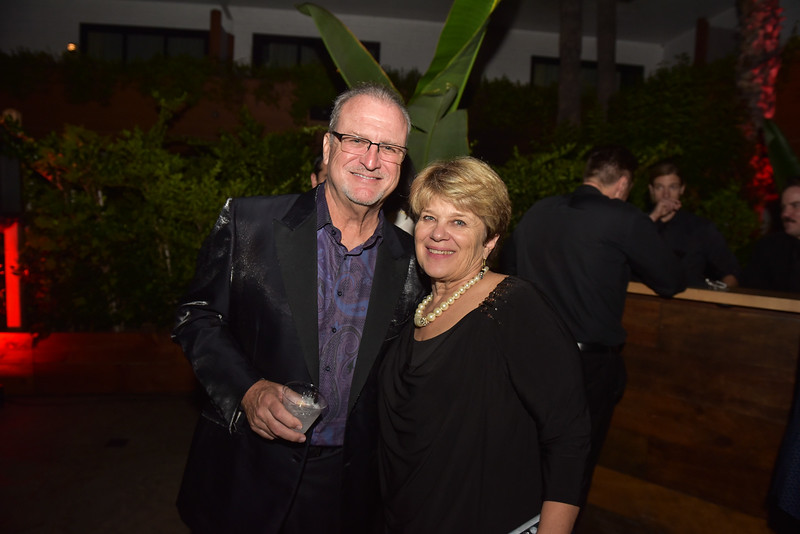 2017 NABSA Cocktail Party-973.jpg