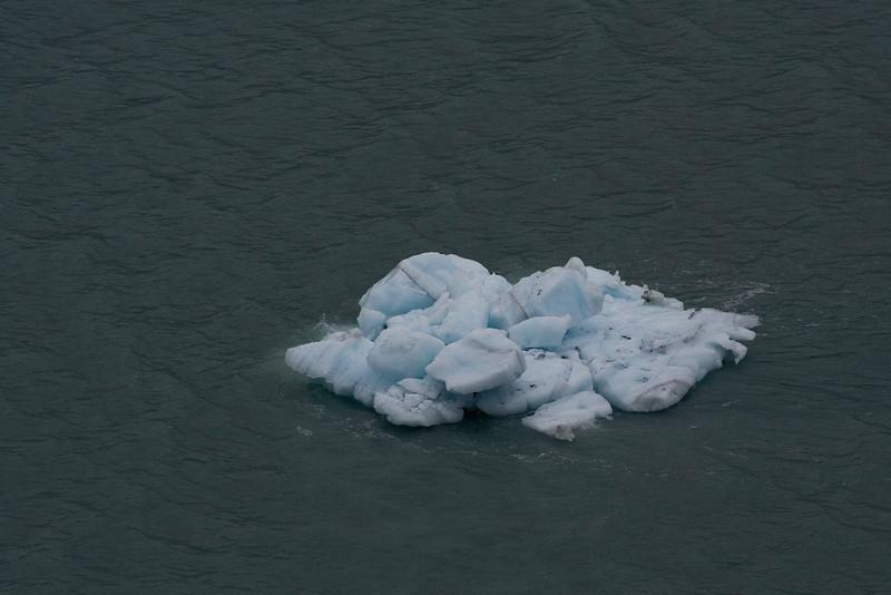 Broken Iceberg 1.jpg