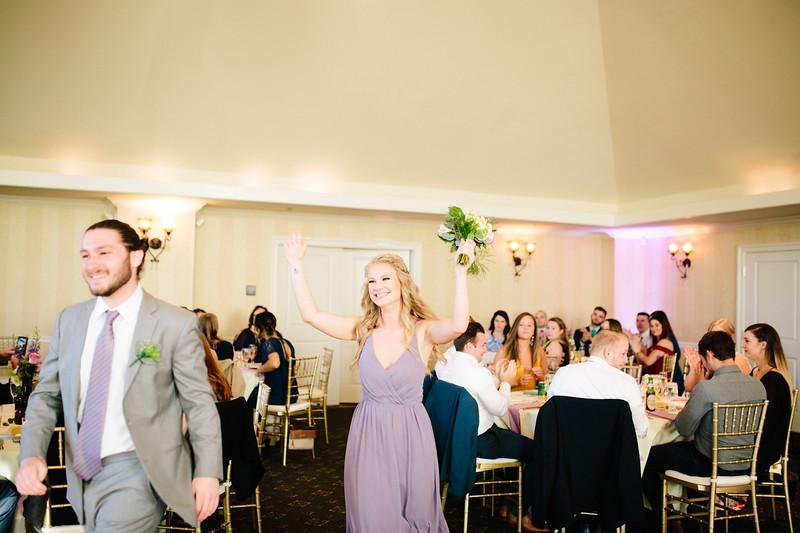 carli and jack wedding-582.jpg